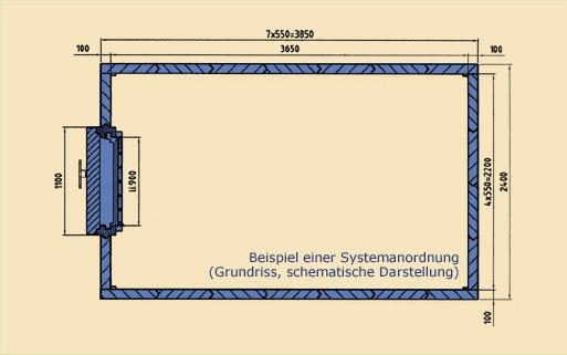 tresorraum_modul_illustration_A1_ELST100VIII
