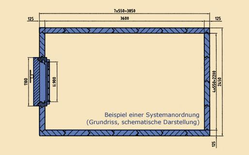 tresorraum_modul_illustration_A2_ELST125IX