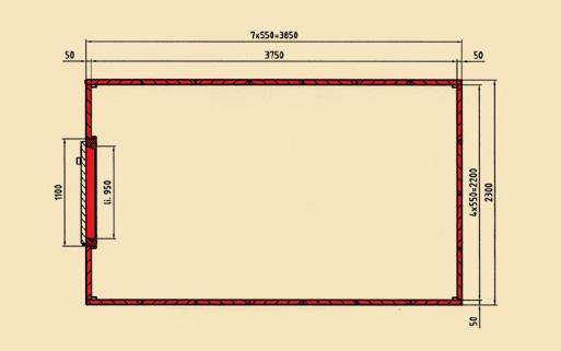 tresorraum_modul_illustration_B1_ELST50I+60I