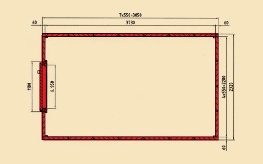 tresorraum_modul_illustration_B2_ELST60II