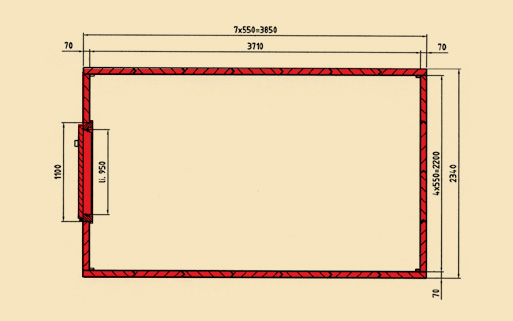 tresorraum_modul_illustration_B3_ELST70III