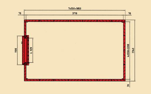tresorraum_modul_illustration_B3_ELST70V+70VI