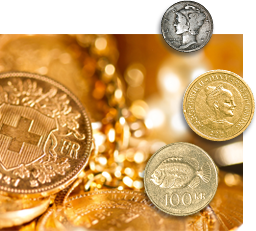 top_schmuck-münzen-tresor